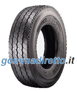 Giti GT867
