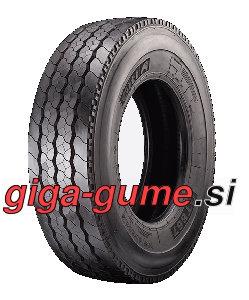 GitiGT867