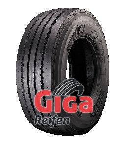 GitiGTL919