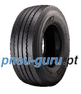 Giti GTL919