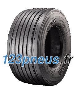 Giti GTL925 ( 435/50 R19.5 160J 20PR )
