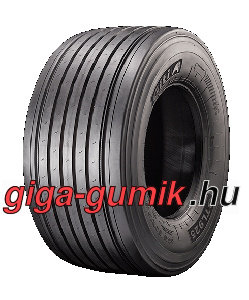GitiGTL925