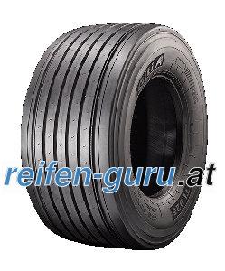 Giti GTL925