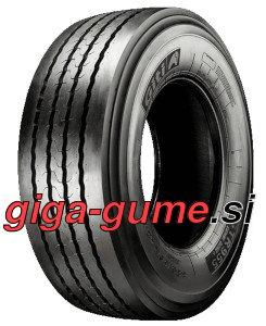 GitiGTR 955