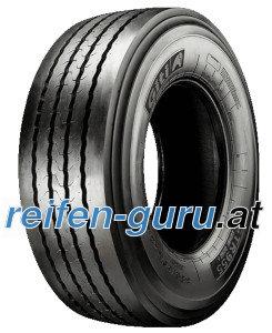 Giti GTR 955
