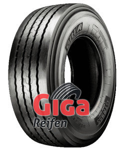 Giti GTR955