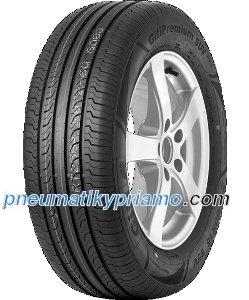 Giti Premium SUV PX1