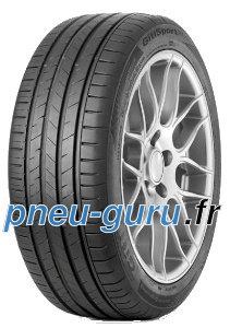 Giti Sport S1