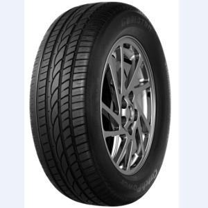 Goalstar CatchPower 295/35 R21 107W XL