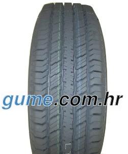 Goform Classic-GT02