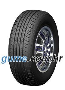 Goform G520