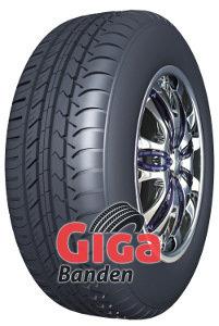 Goform G745
