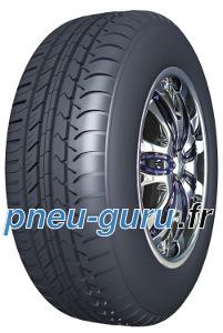 GoformG745