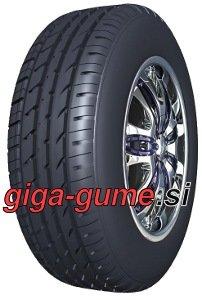 GoformGH18