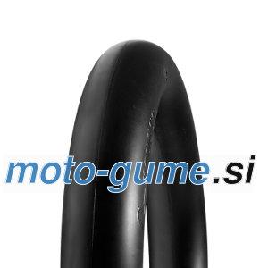 Goldentyre   G-MOUSSE Enduro