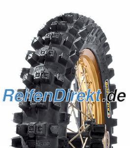 goldentyre-gt232-90-100-14-tt-49m-hinterrad-