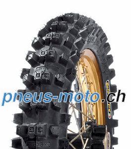 Goldentyre   GT232