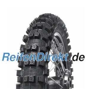 goldentyre-gt232n-110-100-18-tt-64m-hinterrad-