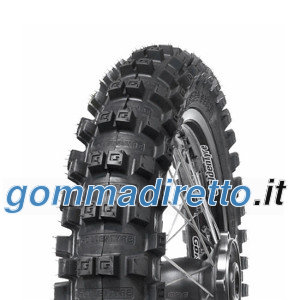 Goldentyre GT232N