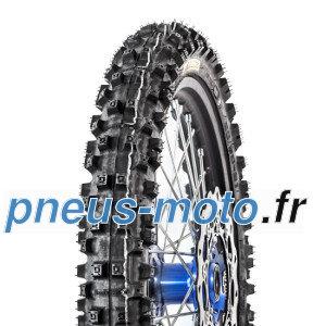 Goldentyre   GT233 FIM