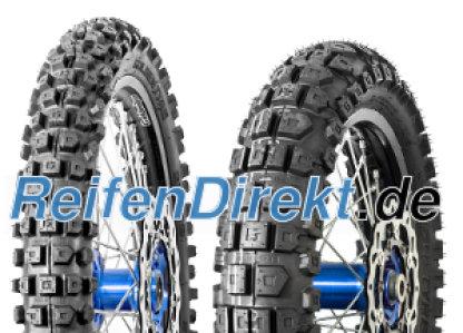 goldentyre-gt723-fim-140-80-18-tl-71h-hinterrad-