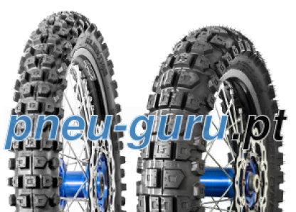 Goldentyre GT723 FIM