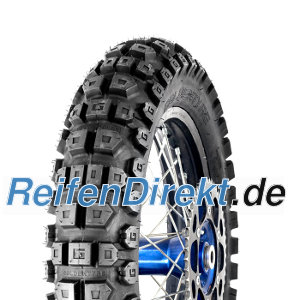 goldentyre-gt723r-140-80-18-tt-71r-hinterrad-