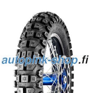 Goldentyre GT723R