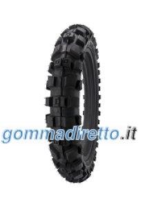 Goldentyre GT369K