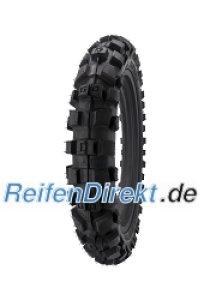 goldentyre-gt369kx-130-80-18-tt-68m-hinterrad-