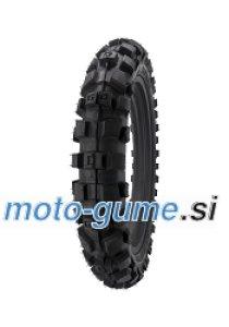 Goldentyre GT369KX