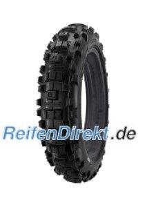 goldentyre-gt516ke-fim-140-80-18-tt-70r-hinterrad-