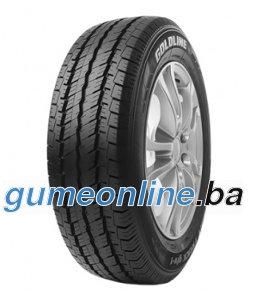 Goldline GLV1