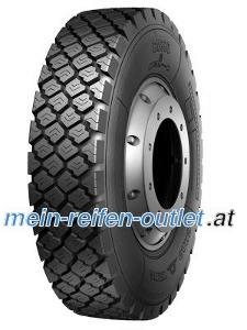 Goodride CM986 225/75 R17.5 129/127M 14PR
