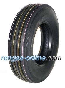 Goodride CR950 ( 9.5 R17.5 129/127L 14PR )
