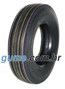 Goodride CR950