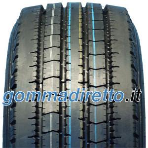 Goodride CR960