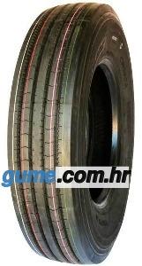 Goodride CR960A