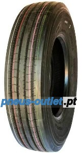 Goodride CR960A 245/70 R17.5 143/141J 18PR