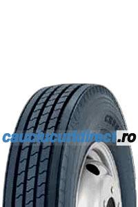 Goodride CR966 ( 315/60 R22.5 152/148M 18PR )