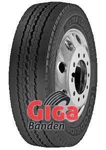 Goodride GTX1