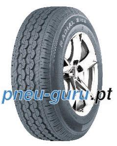 Goodride H188 195/75 R16C 107/105R 8PR