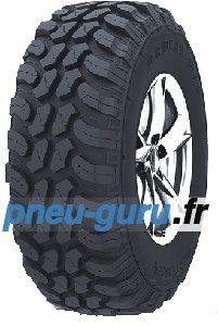 Goodride Pathfinder SL366 M/T