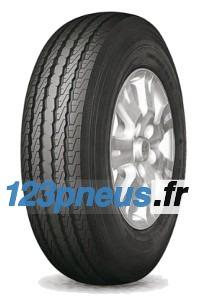 Goodride ST303 ( 6.50 R16 108/107N 10PR )