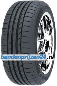 Goodride ZuperEco Z-107