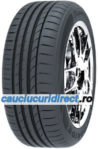 Goodride ZuperEco Z-107 ( 185/55 R14 80V ) imagine