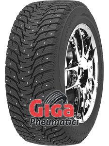 Goodride IceMaster Spike Z-506