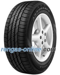 Goodyear Assurance ( 205/60 R16 92V )