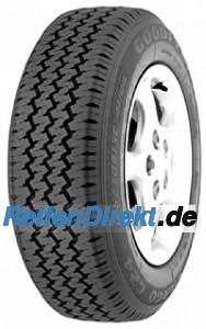 Goodyear Cargo G24 pneu