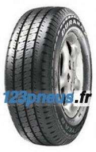Goodyear DuraMax ( 195 R15C 106/104S WSW )